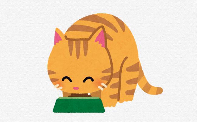 安全な国産キャットフード(猫)通販おすすめ比較ランキング!口コミ・評判!とは